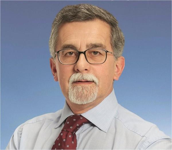 Filipe Abreu é o novo Presidente da Junta de Freguesia da Ericeira. - ph. DR