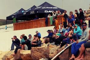 O negócio do Surf em colóquio na Ericeira