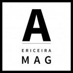 AZUL-ERICEIRA MAG | O melhor da Ericeira