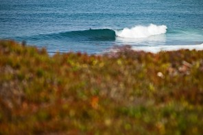 Approval of the management plan of the Ericeira World Surfing Reserve