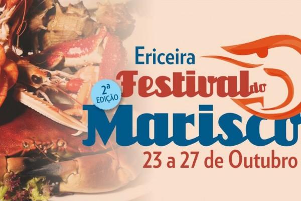 festival do marisco