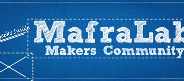 MafraLab. - ph. DR