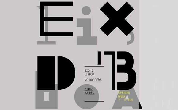 Experimenta Design