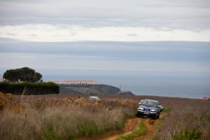 TomTom Road Trips sugere rota que passa pela Ericeira