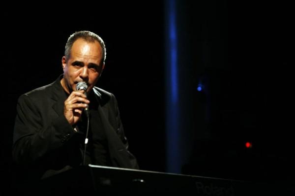 Rodrigo Leão - ph. DR