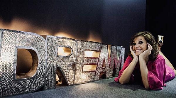 Cristina Ferreira - ph. Rui Valido / Daily Cristina