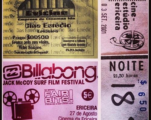 Cinema500x