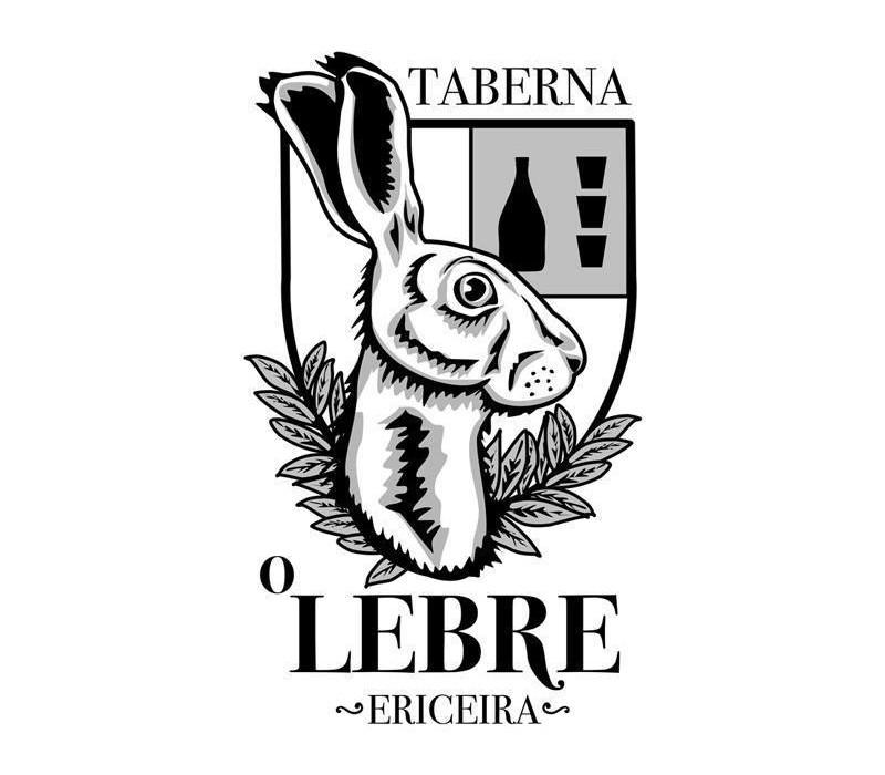 Lebre