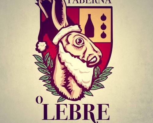 Natal no Lebre. - ph. Luís Avelar Lucas