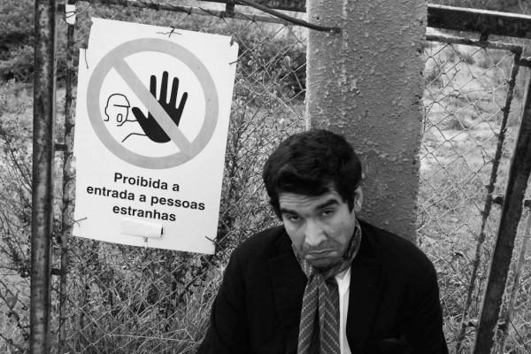 Artur Mentado - ph. DR