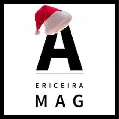 Logo Natal - ph. DR