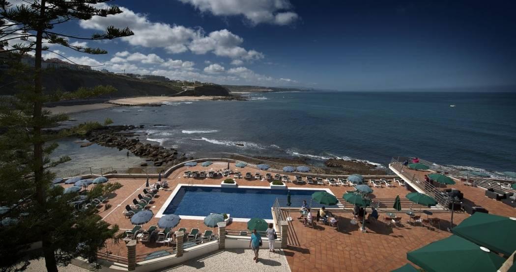 Hotel Vila Galé - ph. DR