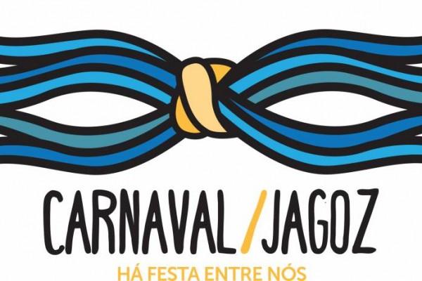 Logo Carnaval Jagoz - ph. DR