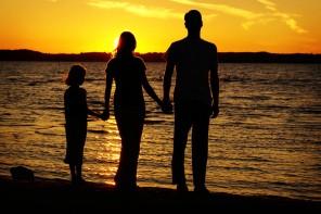 ComDignitatis cria serviço +Família +Próximo