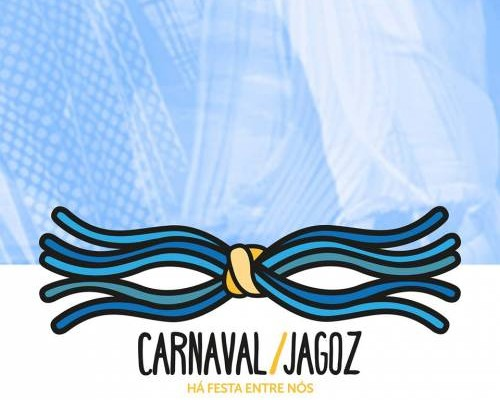 Carnaval Jagoz - ph. That's It!