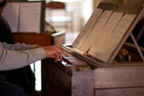 Parceria vai ser responsável pelo Projecto de Instalação do Museu da Música no Palácio de Mafra