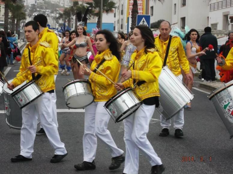 Carnaval - ph. Carnaval Jagoz