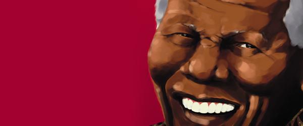 Livro Mandela - ph. DR