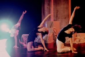 Dança encerra programação cultural digital de Mafra em Julho
