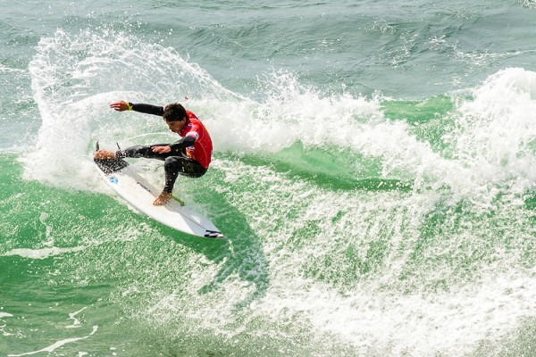 Allianz Ericeira Pro 2014. - ph. Pedro Mestre/Moche