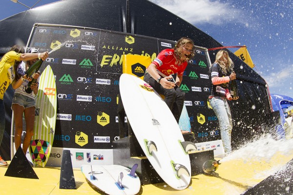 Allianz Ericeira Pro 2014. - ph. Pedro Lopes/Moche
