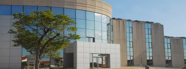 Câmara Municipal de Mafra - ph. DR