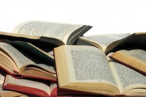 Feira do Livro da Ericeira promove encontros com escritores