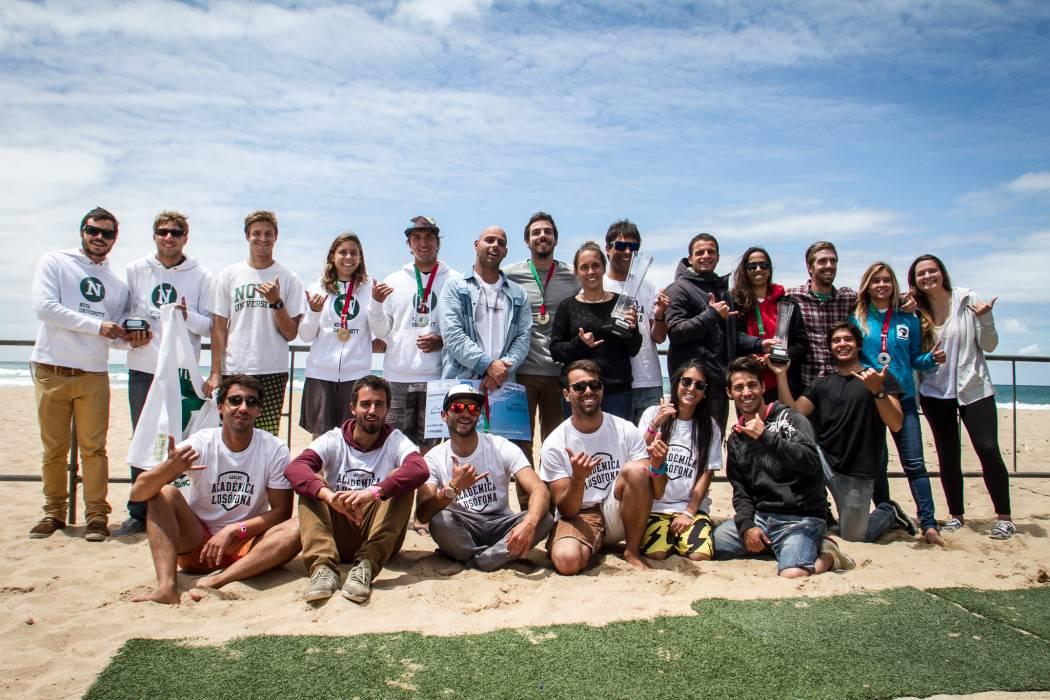 Edgar Nozes - ph. Rui Oliveira | SurfTotal