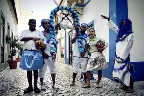 Ericeira Celebra os Santos Populares em Junho