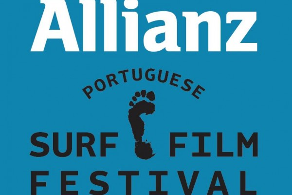 Portuguese Surf Film Festival. - ph. DR