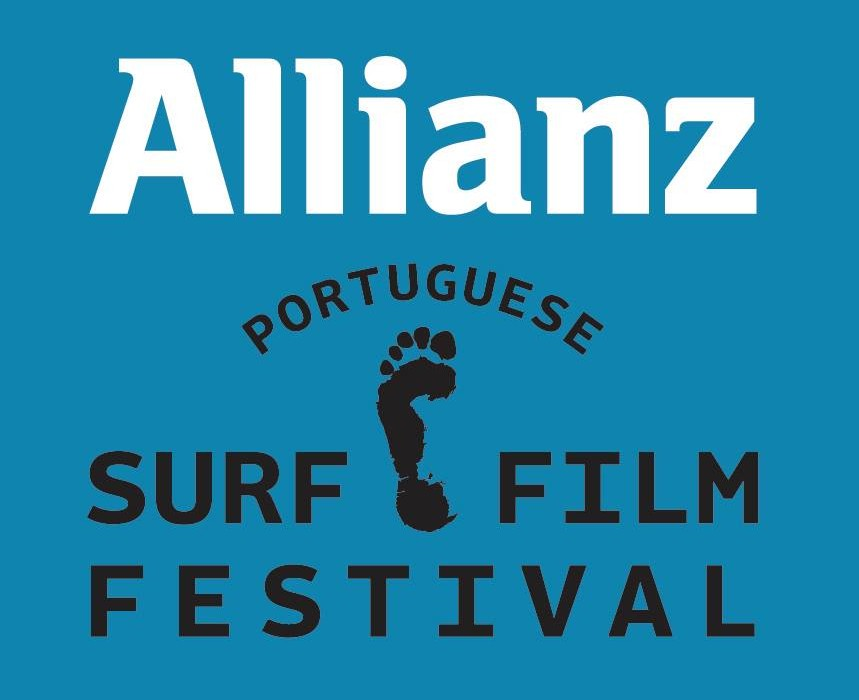 Portuguese Surf Film Festival. - ph. DR