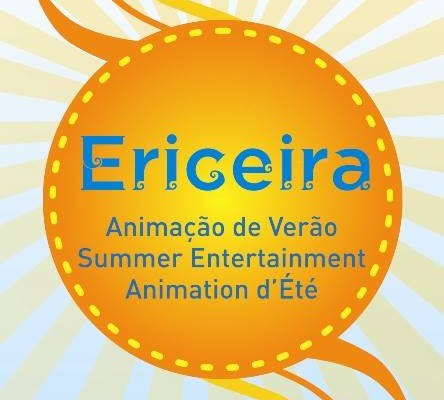 Animação de Verão Ericeira 2014. - ph. DR