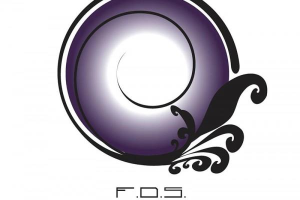 Discoteca F.D.S. - ph. DR
