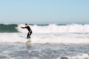 Webinar discute o Surf e o Turismo no Pós-Covid