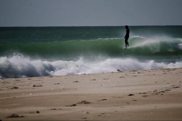 Ritratti di Surf. - ph. DR