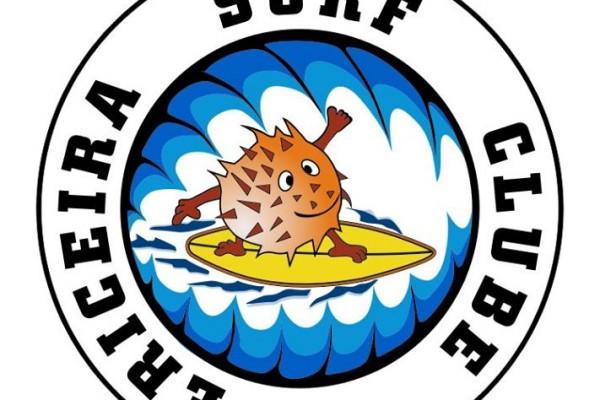 Ericeira Surf Clube logo - ph. DR