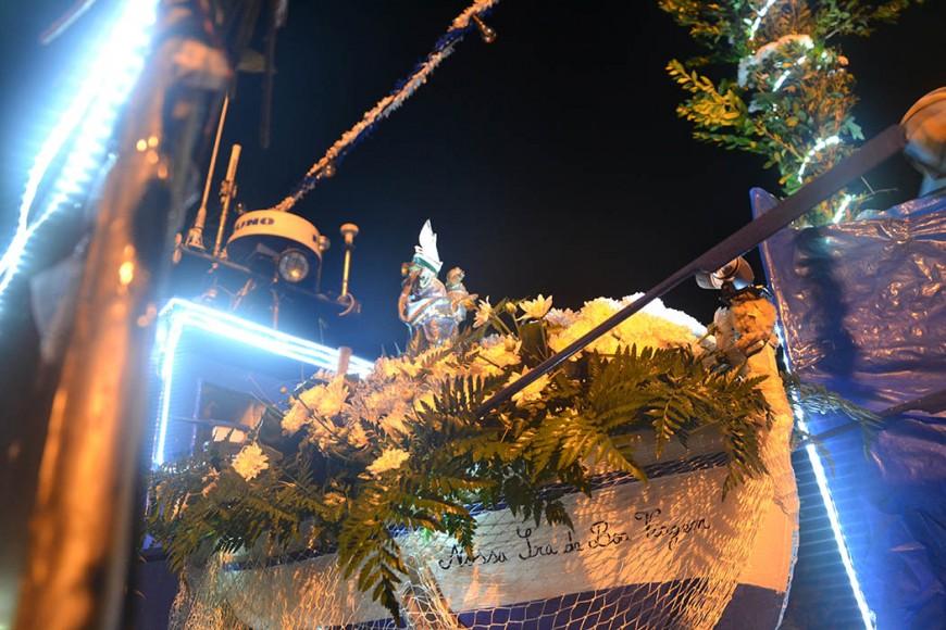 Festas Ericeira 2014. - ph. AZUL