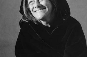 Hélia Correia vence Grande Prémio de Romance e Novela