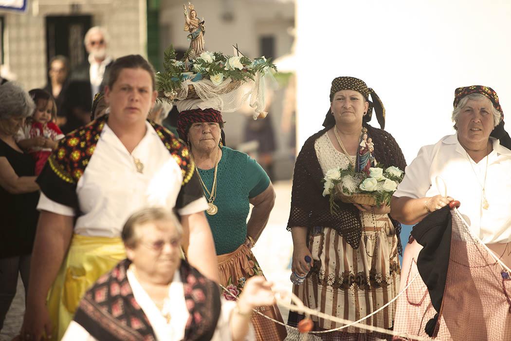 Festas Ericeira 2014. - ph. José Guerra