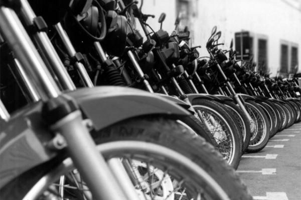20º Aniversário Moto Clube de Mafra. - ph. Hélio Negromonte