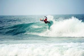 Ribeira d'Ilhas volta a receber o Campeonato Nacional de Surf Austríaco