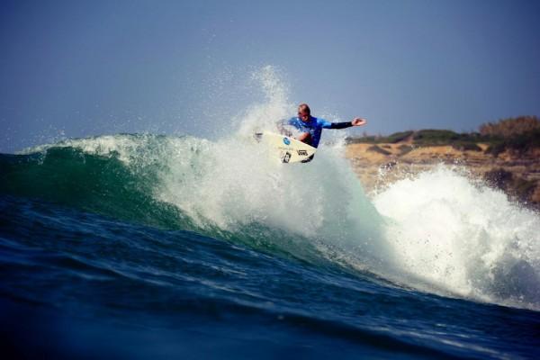 Austrian Surf Champs 2014. - ph. Alex Papis/alexpapis.com