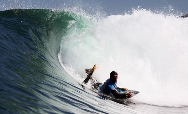1ª Etapa Circuito Intersócios Surf Bodyboard Ericeira 2014. - ph. Infinity Pocean