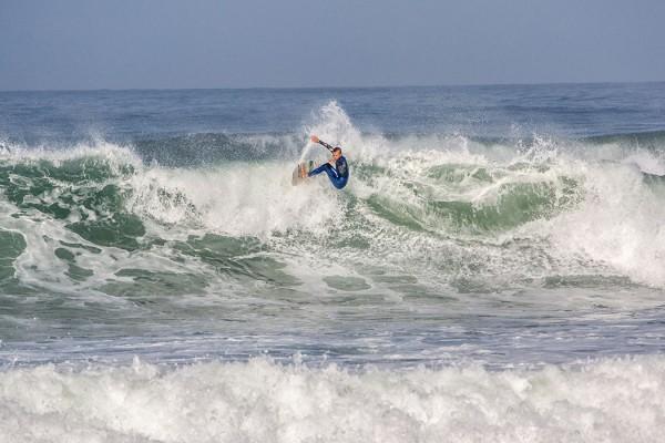 1ª Etapa Circuito Intersócios Surf Bodyboard Ericeira 2014. - ph. Humberto Coelho