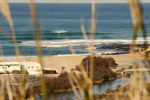 São Lourenço volta a ser considerada praia com zero poluição