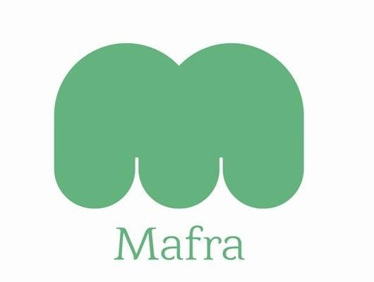 Marca M. - ph. DR