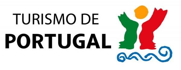 Turismo de Portugal. - ph. DR