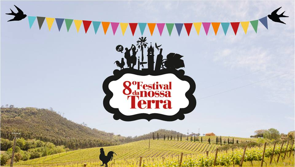 Festival Sant'Ana 2014. - ph. DR
