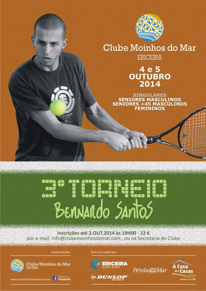 Torneio de Ténis Bernardo Santos realiza-se no fim-de-semanaAZUL ... 0ed39e1d090ee