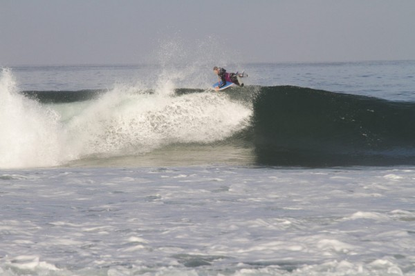Hubbards na Ericeira. - ph. CC Boardcenter